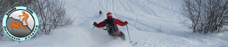 bando ski